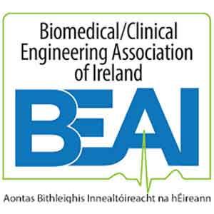 BEAI Logo